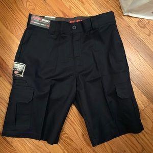 NWT dickie shorts